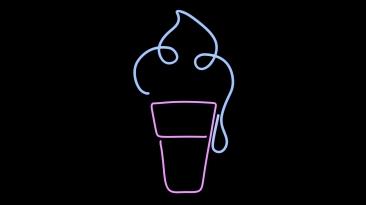 icecreammodel