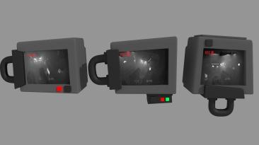 monitormodel2