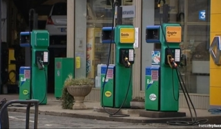 petrol-pump_ref